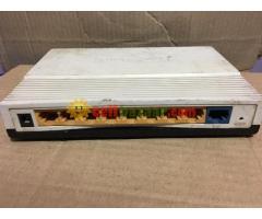 soho router tplink