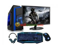"Special Offer- Core i7 4Gb ram 500Gb Hdd 17"" Led"