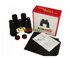 Bowang Binocular
