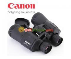 Canon PowerView Binocular - Image 1/4