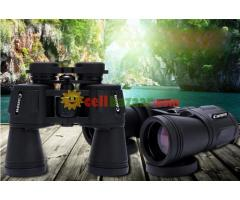 Canon PowerView Binocular - Image 2/4