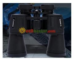 Canon PowerView Binocular - Image 3/4