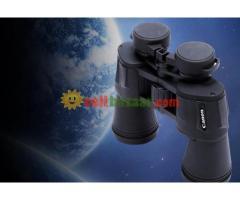 Canon PowerView Binocular - Image 4/4