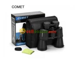 Comet Powerview 7-21x40 Zoom Binocular
