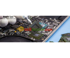 Motherboard Repair for Macbook