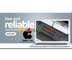 MacBook freeze best repair Dhaka