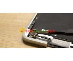 Retina MacBook 2015 USB-C Replacement
