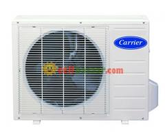 CARRIER AC 1.5 Ton