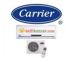 CARRIER AC 2Ton