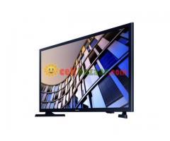 SAMSUNG 32 HD Flat Smart TV M4200