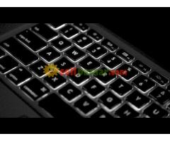 REPAIR ForA1708 MacbookKeyboard