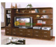 Stylish Tv Stereo C-251