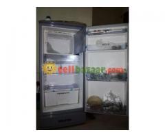 Walton Refrigerator