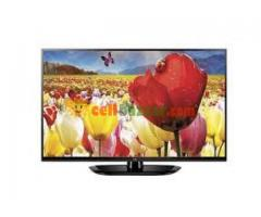 "৬০% পর্যন্ত ছাড়19""LED HD TV SOGOOD"