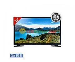 SKY View 32 Smart FULL HD tv