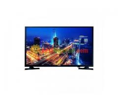"SAMSUNG 32"" FULL HD LED TV (32M5000)"