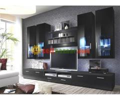 Stylish tv stand c-231