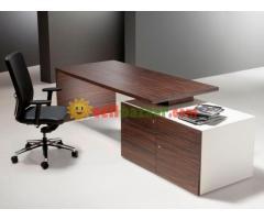 Stylish Office table C-21