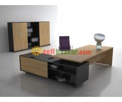 Stylish Office table C-15