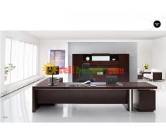 Stylish Office table C-17