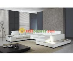 Stylish sofa C-08