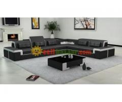 Stylish sofa C-05