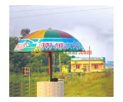 এককমালিকানার ৩ কাঠা প্লট @কেরানীগঞ্জ