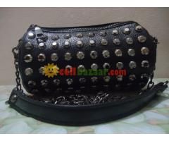 Ladies Bag - Image 3/4