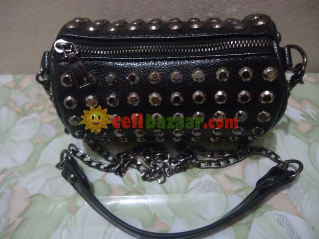 Ladies Bag - 4/4