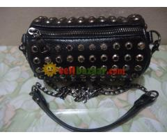 Ladies Bag - Image 4/4