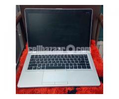 HP EliteBook Folio 9470m i5