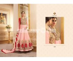 Sajawat Creation Marina Vol-3 Designer Suits