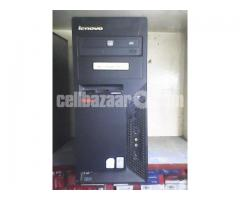 Core 2Duo_Lenovo_PC_HDD.80GB.2GB
