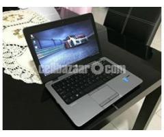 ProBook Core i5-4th gen 4gb 500gb