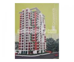 Luxurious Apartment at Panchlaish For Sale in package price !!!!