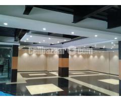 Intraco Convention Hall & Catering Services - Image 5/5
