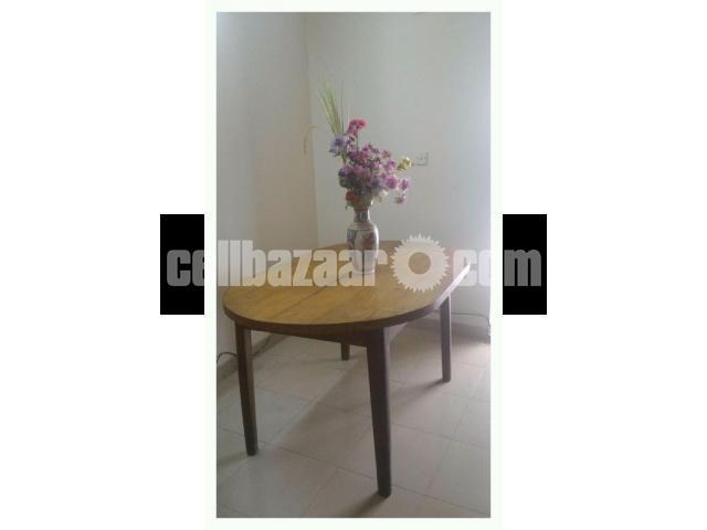 dining table mirpur cellbazaar com buy sell property jobs in rh cellbazaar com