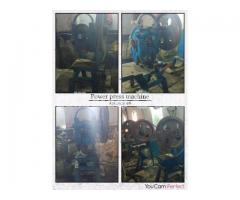 Nails &  Roofing Nails machineries for sale in Package Price!!!! - Image 4/5