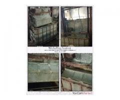 Nails &  Roofing Nails machineries for sale in Package Price!!!! - Image 5/5