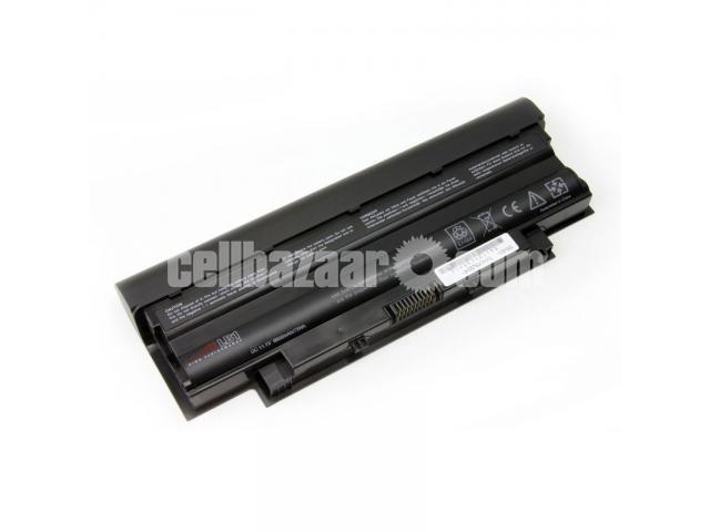 Dell Inspiron N5110 N4010 N4050 Battery