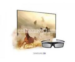 LATEST MODEL SAMSUNG ORIGINAL TV M-5100 AT LOWEST PRICE