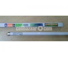 OSRAM Fluorescent T5 Tube Light, 28W