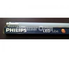 PHILIPS LED Tube Light, 20W