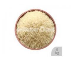 Minicate Rice per KG - Image 2/4
