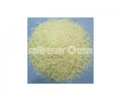 Minicate Rice per KG - Image 3/4