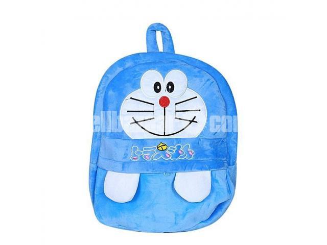 Doraemon  KIds Bag - 1/3