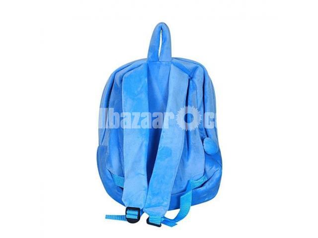 Doraemon  KIds Bag - 3/3