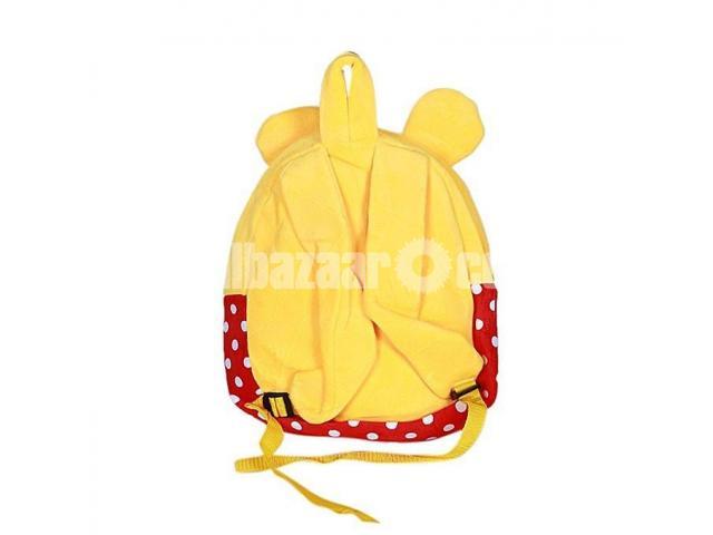 Pooh School Bag - 3/3