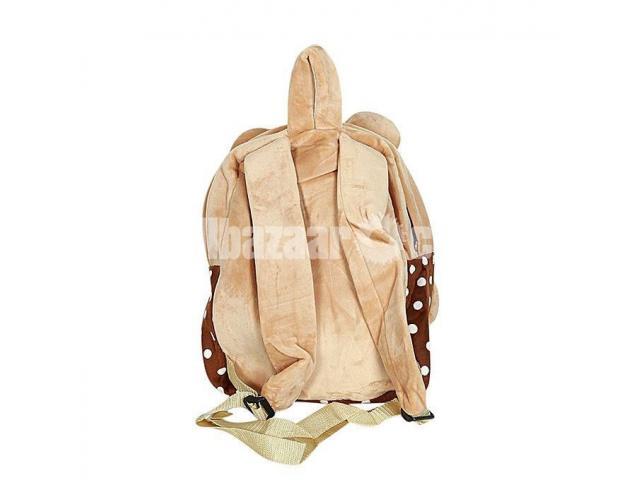 Rilaak Kuma School Bag - 3/3