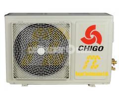 Genuine CHIGO 1.5 TON AC Bumper OFFER